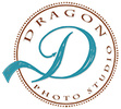 Dragon Studio